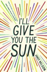 give you the sun