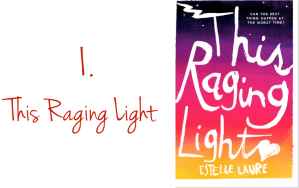 raginglight2