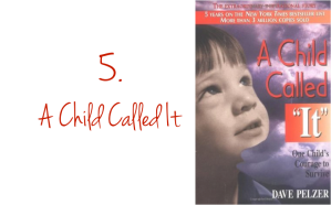 a child called it 2
