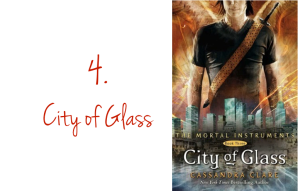 City of Glass 2