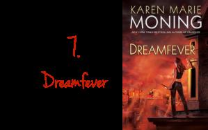 dreamfever2