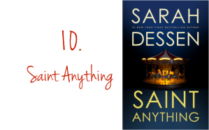 saint anything2