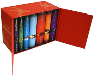 Harry_Potter_2014_UK_hardcover_box_set