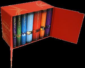 Harry_Potter_2014_UK_hardcover_box_set